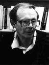 Hubert Selby