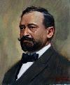 Vicente Blasco Ibáňez
