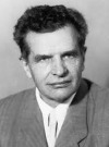Fedor Ivanovich Panferov