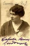 Helena Mniszkówna