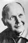 Eduard Hončík
