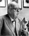Charles Percy Snow
