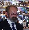 Karel Drábek