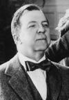 Rupert Hughes