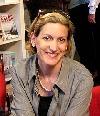 Anne Elizabeth Applebaum