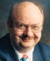 Manfred Dimde