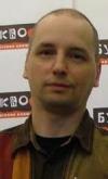 Nikolaj Danilovič Perumov