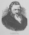 František Matouš Klácel