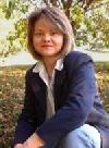 Sharon M. Kava