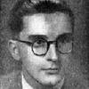 Miroslav Neumann
