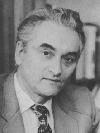 Josef Kutík