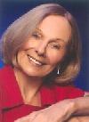 Ruth Langan