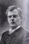 František Sokol Tůma