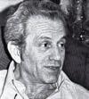 Jiří Lederer