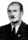 Rudolf František Vojíř