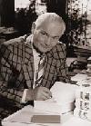 Heinz Günter Konsalik