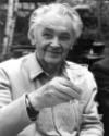 František Směja