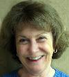 MaryAnn F. Kohl