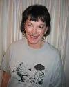 Bethany Campbell