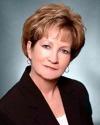 Teresa Southwick