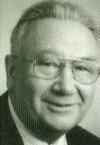Vladimír Karbusický