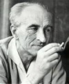 Bohuslav Čepelák