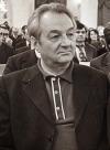 Nikolaj Ivanovic Sladkov
