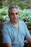 Eric van Lustbader