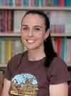 Kathy Helidoniotis