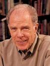 William Kennedy