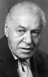 Eduard Kohout