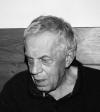 Miroslav Disman