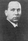 Ferenc Körmendi