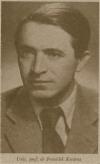 František Kovárna