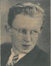 Jaromír Měšťan