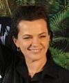 Iveta Bulánková