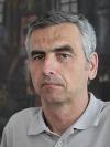 Jaroslav Klenovský