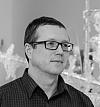Petr Nový