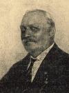 Karel Ladislav Kukla