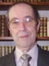 Jean Flori