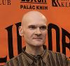 Jiří Kulhánek