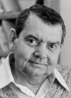 Karel Pecka