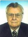 Miroslav Tejchman