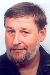 Jan Pavel Kučera