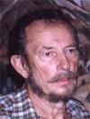 Ludvík Kunc