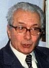 Svetoslav Slavčev