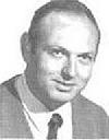 Stanislav Švachouček