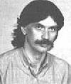 Jaroslav Jiran