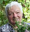 Dagmar Lánská