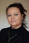 Stanislava Ramešová
